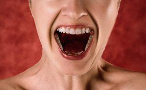 Científicos descubren posible nuevo órgano en la garganta humana