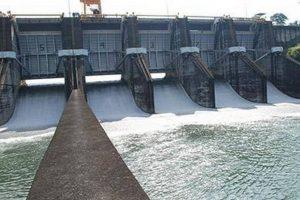 AMLO presentará plan de control de presas para prevenir inundaciones en Tabasco