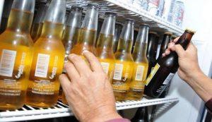 Se reanuda la venta de bebidas alcohólicas en expendios de Yucatán