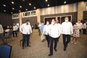 Fortalecer la infraestructura en seguridad importante para el desarrollo en Yucatán