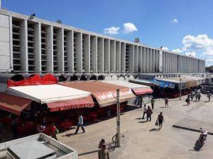 Amplían horario de los mercados municipales, en Mérida