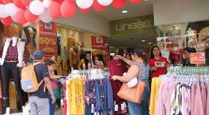 El Buen Fin en Yucatán se realizará del 9 al 20 de noviembre