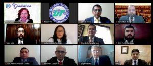 UTTAB celebra el egreso de profesionistas de excelencia académica