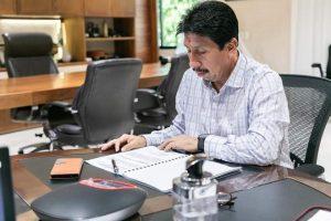 Impulsa el gobierno de Víctor Más Tah crecimiento de mujeres empresarias en Tulum