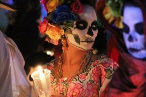 Yucatán realizará el tradicional Paseo de las Ánimas de forma virtual
