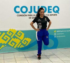 La COJUDEQ brinda opciones de ejercicios para toda la familia