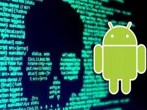 Identifican 17 aplicaciones que están infectadas con el malware Joker