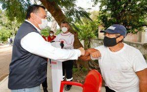 El IMCO posiciona a Mérida entre las tres mejores ciudades grandes del país para invertir