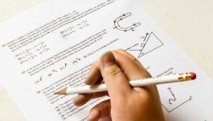 Boletas SEP 2020-2021: ¿Cuándo y dónde consultar las evaluaciones?