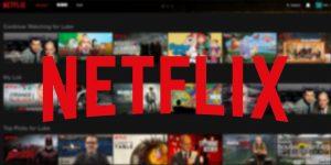 En diciembre llegan nuevas series y películas a Netflix