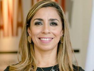 """Marybel Villegas """"coordinará el proceso electoral"""" de Morena en Campeche"""