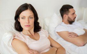 Consejos para identificar si tu relación está a punto de terminar