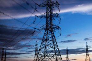 Desbalance entre carga y generación de energía provoca apagón masivo: Cenace