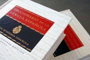 'Confinamiento' es la palabra del 2020 según la Real Academia Española