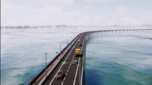 Puente Nichupté: Oportunidad de reactivación económica para Quintana Roo