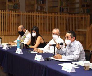 Quintana Roo avanza en rendición de cuentas y combate contra la corrupción