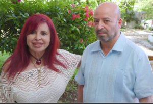 Layda Sansores y Renato Sales unirán sus fuerzas en próxima contienda electoral en Campeche