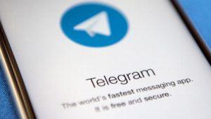 Dejaron a WhatsApp por Telegram y Signal, pero todas las plataformas usan nuestros datos: Especialista
