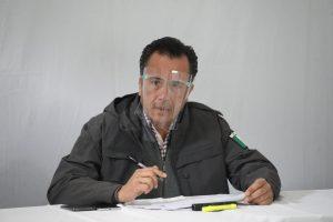 No se permitirán venganzas ni justicia por propia mano: Gobernador de Veracruz