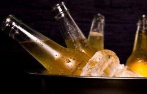 Prohíben venta de cervezas frías para evitar contagios por COVID-19 en Sonora