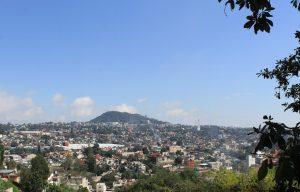 Estado de Veracruz suma 8,062,579 habitantes en 2020: INEGI
