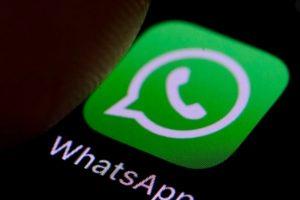 Advierte WhatsApp que eliminará cuentas de usuarios que usen estas aplicaciones