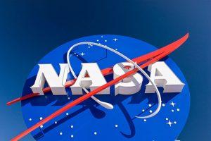 SEP anuncia que 46 estudiantes mexicanos recibirán entrenamiento en la NASA
