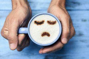 'Blue Monday': ¿por qué este lunes se considera 'el día más triste del año'?