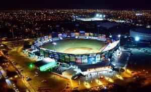 Confirmada Serie: Piratas de Campeche-Leones de Yucatán abrirá Temporada 2021 de LMB