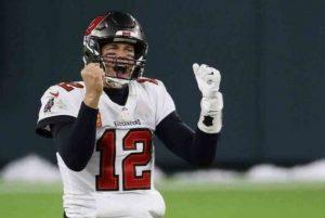 Tom Brady disputará su décimo Super Bowl