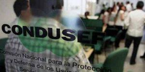 """Usuario denuncia """"hackeo"""" de tres cuentas bancarias, en Mérida, Yucatán"""