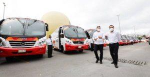 Con nuevas inversiones, empresas continúan manifestando su confianza en Yucatán