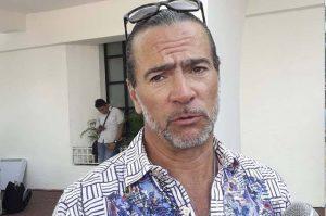 En la Mira Ciudadana: Obras, Organizacion Urbana y cuidado de la Ecologia para la ciudadania en la administracion de Mara Lezama