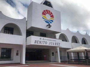 En la mira ciudadana: A dos años de gobierno, funcionarios de Benito Juárez, han cumplido con su labor en el gobierno de Mara Lezama