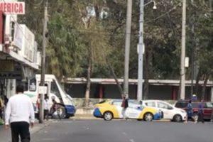 Restringe movilidad en 118 municipios de Veracruz el Decreto de Alerta Preventiva por COVID-19
