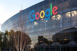 Google dará 20 millones de cuentas a SEP para clases en línea