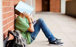 Estudio revela que pandemia agrava salud mental de estudiantes con padecimientos psicológicos