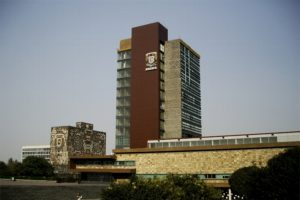 Ante COVID-19, la UNAM aplicará examen único de admisión a licenciatura