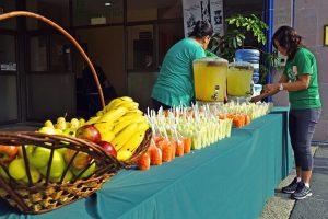 En Día Mundial de la Obesidad llama IMSS de Veracruz a practicar estilos de vida saludable