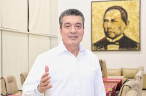 ASF detecta presunto desfalco de 3 mil millones de pesos en Chiapas