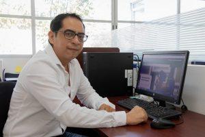 Bachilleratos públicos de Yucatán, con docentes mejor preparados