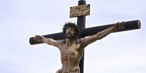 ¿Cómo será la celebración de Semana Santa este 2021?