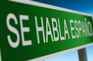 El español que hablan los mexicanos es el lenguaje más feliz del mundo