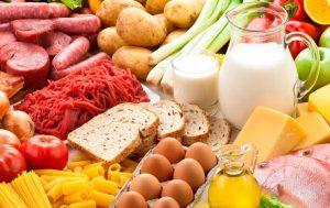 Así puedes mejorar los hábitos alimenticios para tener una vida más saludable