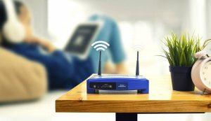 Consejos de expertos para tener una buena conexión WiFi en tu hogar