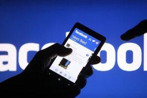 Facebook permitirá a usuarios configurar lo que ven en su muro