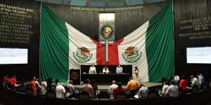 Exhorta Congreso de Quintana Roo, al municipio de Tulum, reconsiderar cambio de uso de suelo en Xcacel – Xcacelito