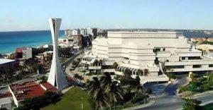 Expo Internacional de Publicidad en junio será en Cancún