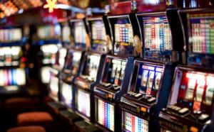 Revelan fecha para la reapertura de casinos en Belice