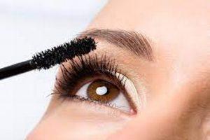 Alertan de toxina asociada al cáncer hallada en más de la mitad de cosméticos